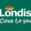 Londis Convoy