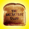 Lowestoft Breakfast Club