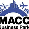 MACC Business Park