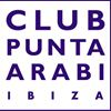 CLUB PUNTA ARABI - IBIZA