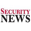 Security News