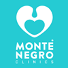 Montenegro Clinics - Clínica de Medicina Dentária Dr. Bruno Montenegro