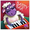 Moo Music Stafford, Penkridge, Stone & Uttoxeter