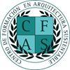 CFAS Argentina