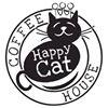 Happy Cat Coffee