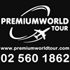 Premium World Tour