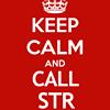 STR Service Centre