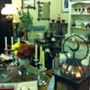 Owl Cottage Collectables Antiques & Furniture