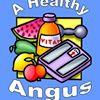 Angus Health and Social Care Partnership
