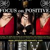 Simply Positive - Accessories