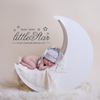 Kristen Adcock Photography, Newborn Photography Specialist Leicestershire