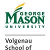The Volgenau School of Engineering at George Mason University