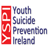 Youth Suicide Prevention Ireland - YSPI
