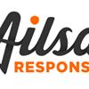 Ailsa Response