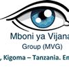 Mboni ya Vijana Group