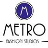 Metro Fashion Studios