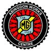 The Abingdon Works Centre