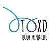 "D-Toxd ""The Retreat"""