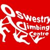 Oswestry Climbing Centre