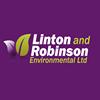 Linton and Robinson Environmental Ltd