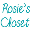 Rosie's Closet