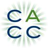 Clemson Area Chamber of Commerce