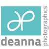 Deanna Photographics