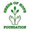 Seeds of Hope Foundation
