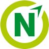 NERBA-AE