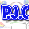 Poole Juggling Club