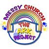 The Ark Project & Messy Church at Stotfold Salvation Army