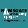 Ramsgate Week