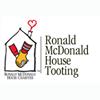 Ronald McDonald House Tooting