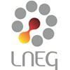 LNEG - Laboratório Nacional de Energia e Geologia, I.P.