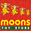 Moons Toy Store