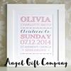 Angel Gift Company