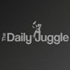 The Daily Juggle
