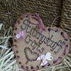 Stitchystuff Crafts