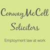 Conway McColl