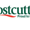 Costcutter Virginia