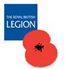 Royal British Legion Felsted Club, Essex