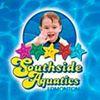 Southside Aquatics Edmonton