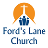 Ford's Lane Evangelical Church