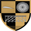 West Point Civil & Mechanical Engineering