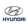 Westover Hyundai Poole