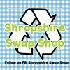 Shropshire Swap Shop