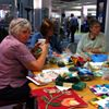 Chelmsford Embroiderers' Guild