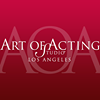 Art of Acting Studio Los Angeles
