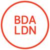 BDA London thumb