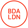 BDA London